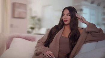 Nurtec ODT TV Spot, 'Hide in the Dark' Featuring Khloé Kardashian - Thumbnail 3