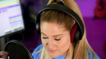 Profile by Sanford TV Spot, 'See Why Profile Works for Meghan Trainor' Song by Meghan Trainor - Thumbnail 1
