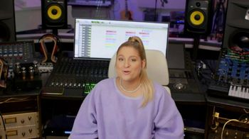 Profile by Sanford TV Spot, 'See Why Profile Works for Meghan Trainor' Song by Meghan Trainor - Thumbnail 7