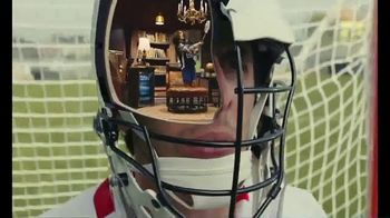 Powerade TV Spot, 'Power in Numbers: More Gold Than Midas' - Thumbnail 3