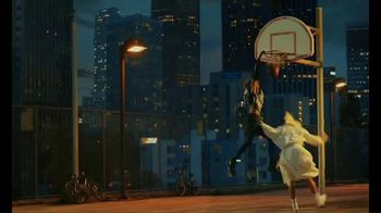 Powerade TV Spot, 'Power in Numbers: More Gold Than Midas' - Thumbnail 7