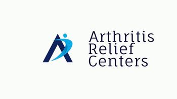 Arthritis Relief Centers TV Spot, 'Slowing You Down: Life Changer' - Thumbnail 2