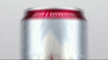 Coors Seltzer TV Spot, 'America Has a New Thirst Trap' Song by Paul Anka - Thumbnail 4