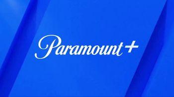 Paramount+ TV Spot, 'Sports, News and Entertainment' - Thumbnail 1