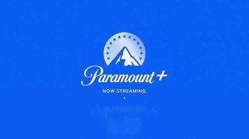 Paramount+ TV Spot, 'Sports, News and Entertainment' - Thumbnail 8