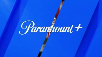 Paramount+ TV Spot, 'Sports, News and Entertainment' - Thumbnail 2