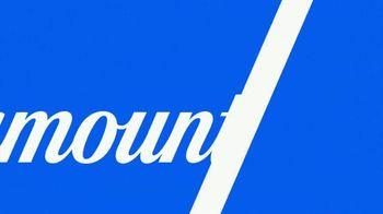 Paramount+ TV Spot, 'Sports, News and Entertainment' - Thumbnail 7