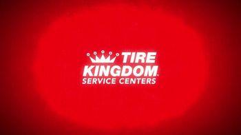 Tire Kingdom TV Spot, 'We'll Fix That' - Thumbnail 9