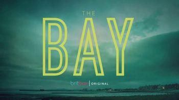 BritBox TV Spot, 'The Bay' - Thumbnail 8