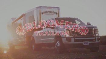 Bloomer Trailers TV Spot, 'The Comeback' - Thumbnail 9
