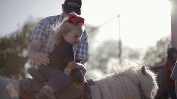 Bloomer Trailers TV Spot, 'The Comeback' - Thumbnail 2