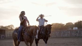 Bloomer Trailers TV Spot, 'The Comeback' - Thumbnail 4