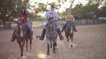 Bloomer Trailers TV Spot, 'The Comeback' - Thumbnail 5