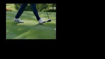 FootJoy Premiere Series TV Spot, '1.3 Seconds' Featuring Adam Scott - Thumbnail 2