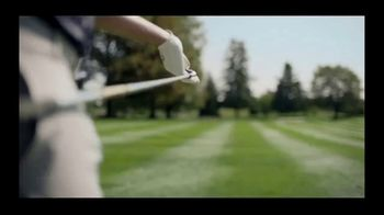 FootJoy Premier Series TV Spot, 'New Sole' Featuring Webb Simpson - Thumbnail 1