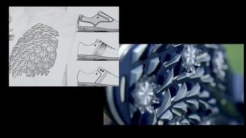 FootJoy Premier Series TV Spot, 'New Sole' Featuring Webb Simpson - Thumbnail 5