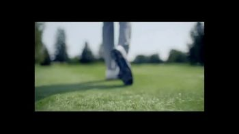 FootJoy Premier Series TV Spot, 'New Sole' Featuring Webb Simpson - Thumbnail 7