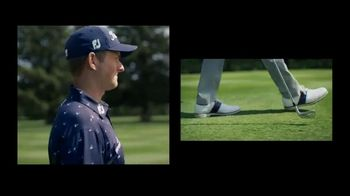 FootJoy Premier Series TV Spot, 'New Sole' Featuring Webb Simpson - Thumbnail 9