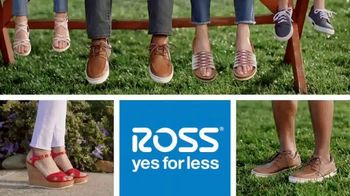 Ross TV Spot, 'Say Cheers to Spring' - Thumbnail 9