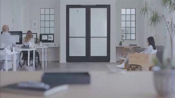 Webflow TV Spot, 'If Life Were Like Web Design: Cereal' - Thumbnail 1