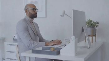 Webflow TV Spot, 'If Life Were Like Web Design: Cereal' - Thumbnail 2