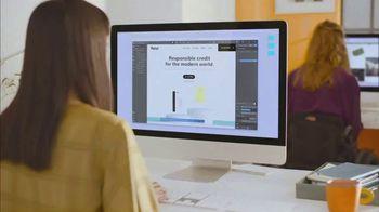 Webflow TV Spot, 'If Life Were Like Web Design: Cereal' - Thumbnail 8