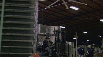 Big Ass Fans TV Spot, 'Air Disinfection Technology' - Thumbnail 1