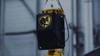 Big Ass Fans TV Spot, 'Air Disinfection Technology' - Thumbnail 7