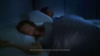 Sleep Number Weekend Special TV Spot, 'Dad-Powering: Save $1,000' - Thumbnail 4