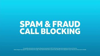AT&T Wireless Active Armor TV Spot, 'Fraud Call' Featuring Danny Trejo - Thumbnail 9