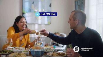 myWW+ TV Spot, 'More Oprah: Limited Time Offer' - Thumbnail 3