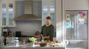 myWW+ TV Spot, 'More Oprah: Limited Time Offer' - Thumbnail 4