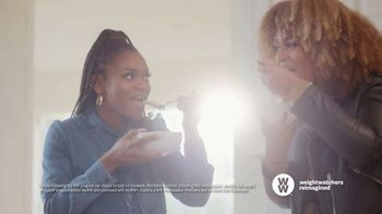 myWW+ TV Spot, 'More Ciara: Limited Time Offer' - Thumbnail 6