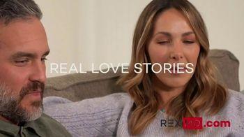 REX MD TV Spot, 'I Felt Weak' - Thumbnail 1