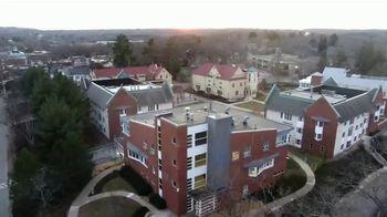 Lasell University TV Spot, 'Investment' - Thumbnail 1