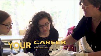 Lasell University TV Spot, 'Investment' - Thumbnail 3