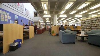 Lasell University TV Spot, 'Investment' - Thumbnail 5