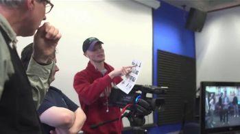Lasell University TV Spot, 'Investment' - Thumbnail 9