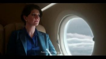 Grant Thornton TV Spot, 'You're Ready: So Are We' - Thumbnail 1