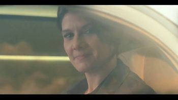 Grant Thornton TV Spot, 'You're Ready: So Are We' - Thumbnail 8