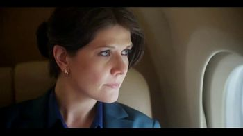 Grant Thornton TV Spot, 'You're Ready: So Are We' - Thumbnail 2
