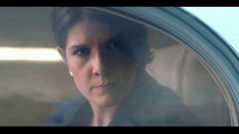 Grant Thornton TV Spot, 'You're Ready: So Are We' - Thumbnail 4