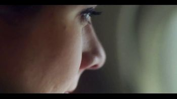Grant Thornton TV Spot, 'You're Ready: So Are We' - Thumbnail 5