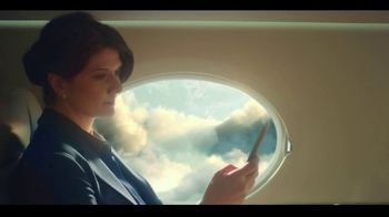Grant Thornton TV Spot, 'You're Ready: So Are We' - Thumbnail 6