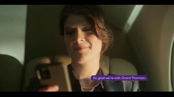 Grant Thornton TV Spot, 'You're Ready: So Are We' - Thumbnail 7