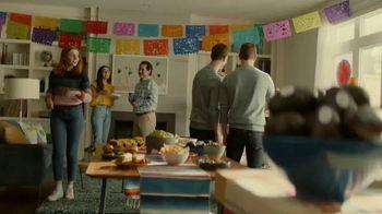 Avocados From Mexico TV Spot, 'Clone' - Thumbnail 1