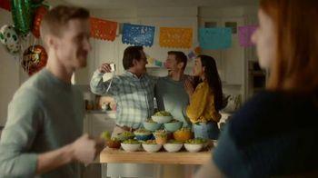 Avocados From Mexico TV Spot, 'Clone' - Thumbnail 10