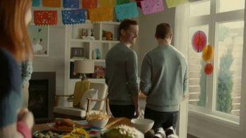 Avocados From Mexico TV Spot, 'Clone' - Thumbnail 2