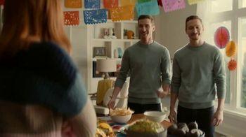 Avocados From Mexico TV Spot, 'Clone' - Thumbnail 4