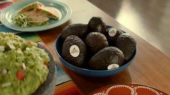 Avocados From Mexico TV Spot, 'Clone' - Thumbnail 5